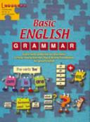Basic English Grammar PDF