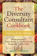 The Diversity Consultant Cookbook PDF