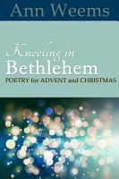 Kneeling in Bethlehem PDF
