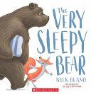 The Very Sleepy Bear PDF