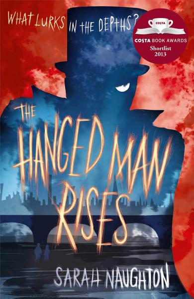 Download The Hanged Man Rises Book