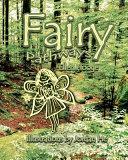 Fairy Pathways