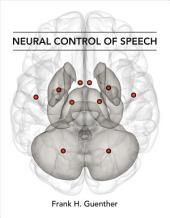 Neural Control of Speech