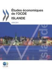 Études économiques de l'OCDE : Islande 2011