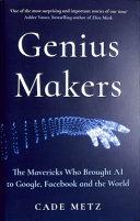 The Genius Makers