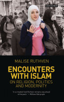 Encounters with Islam