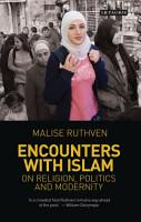 Encounters with Islam PDF