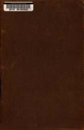 Monthly Notices of the Royal Astronomical Society: Volume 38
