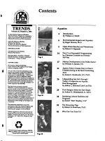 Trends PDF