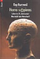 Homo sapiens  PDF