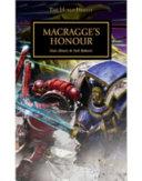 Macragges Honour
