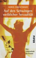Auf den Schwingen weiblicher Sexualit  t PDF