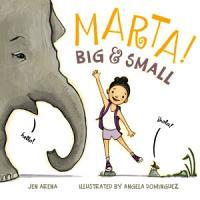 Marta  Big   Small PDF
