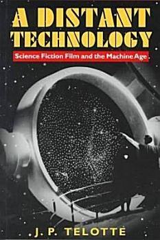 A Distant Technology PDF