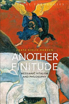 Another Finitude PDF