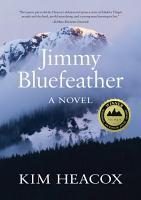 Jimmy Bluefeather PDF