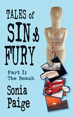 Tales of Sin   Fury