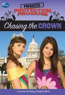 Princess Protection Program  1  Chasing the Crown PDF