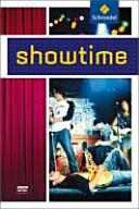 Showtime PDF