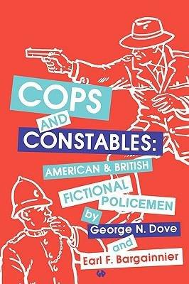 Cops and Constables PDF