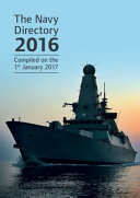 The Navy Directory 2016 PDF