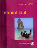 The Geology of Thailand PDF