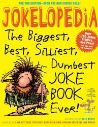 Jokelopedia PDF