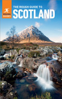 The Rough Guide to Scotland (Travel Guide eBook)