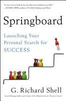 Success  Your Way PDF