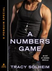 A Numbers Game: An Out of Bounds Novella