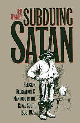 Subduing Satan