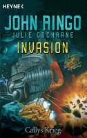 Invasion   Callys Krieg PDF