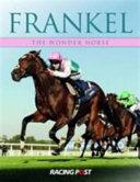 Frankel PDF