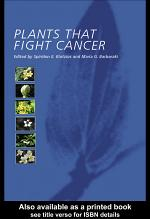 Plants that Fight Cancer
