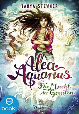 Alea Aquarius 4 PDF
