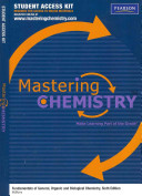 Mastering Chemistry Passcode Only PDF
