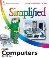 Computers Simplified: Edition 7