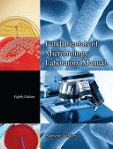 Fundamentals of Microbiology PDF