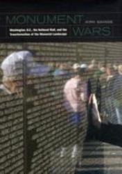 Monument Wars Book PDF