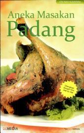 Aneka Masakan Padang