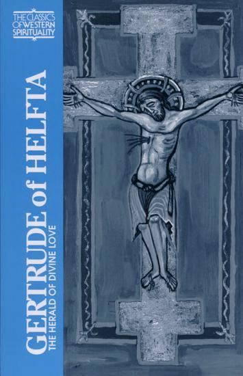 The Herald of Divine Love PDF