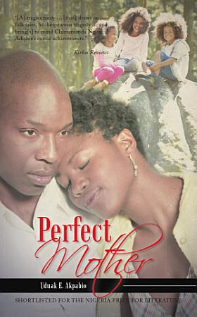 Perfect Mother PDF