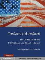 The Sword and the Scales PDF