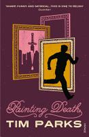 Painting Death PDF