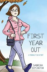 First Year Out Book PDF