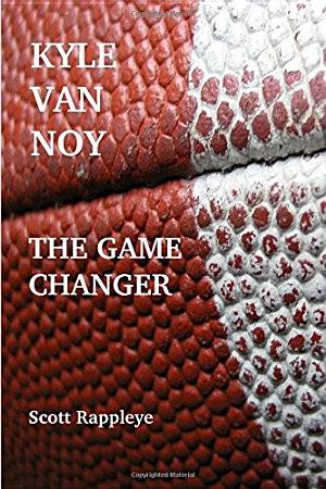 Kyle Van Noy  The Game Changer