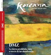 Koreana Autumn 2016 (Spanish)