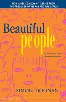 Beautiful People PDF