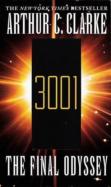 Download 3001 Book