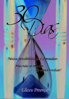 30 Dias PDF